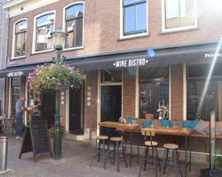 High5-hotel-Alkmaar