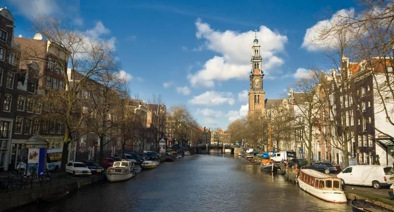 Dutch design hotel artemis in amsterdam bei for Design hotel bozen umgebung