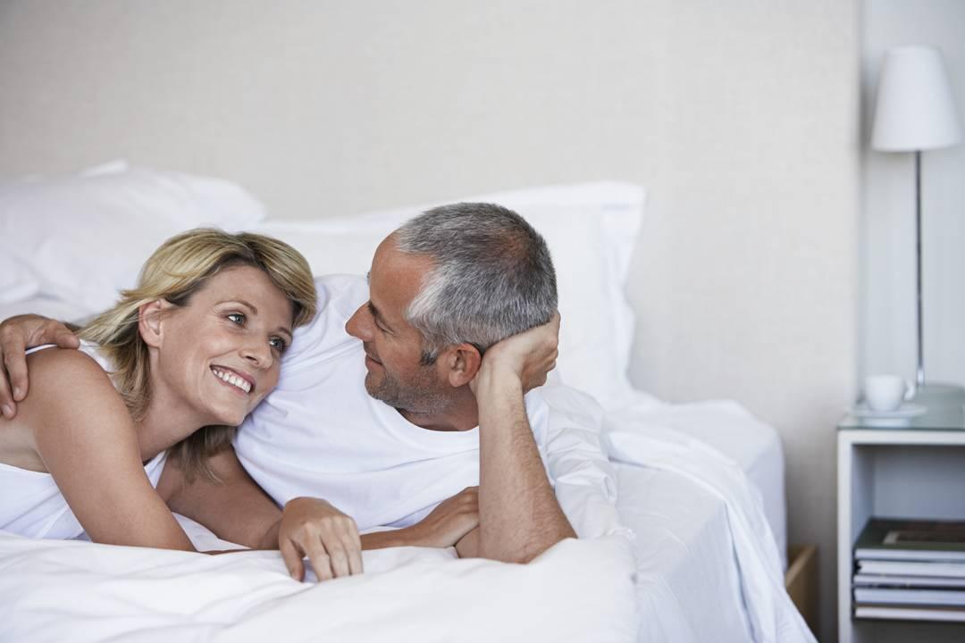 au ergew hnliche hotels jetzt finden auf. Black Bedroom Furniture Sets. Home Design Ideas